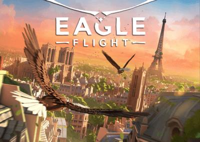 eagleflight-game_info_boxart-new-560x698_tablet_231968
