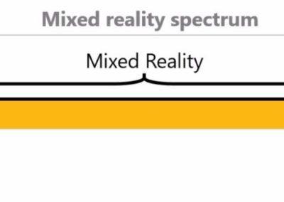 mixed-reality-spectrum