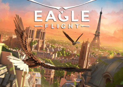 eagleflight-game_info_boxart-new-560x698_tablet_231968