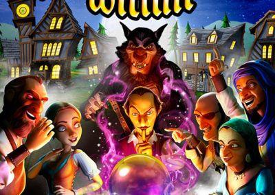 ww-game_info-boxart-560x698_tablet_242922
