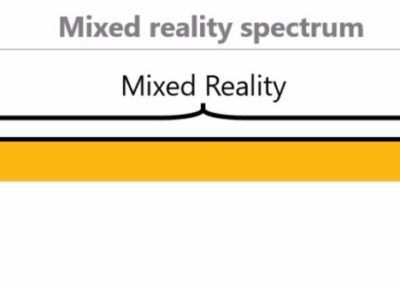 mixed-reality-spectrum