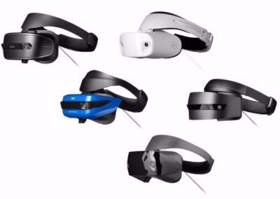 windows-mixed-reality-headsets-family