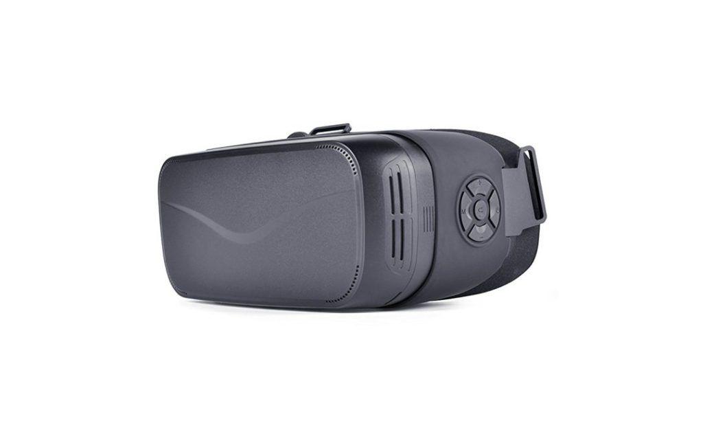 RtTech VR9 VR Headset Standalone