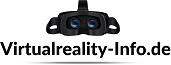 virtualreality-info.de